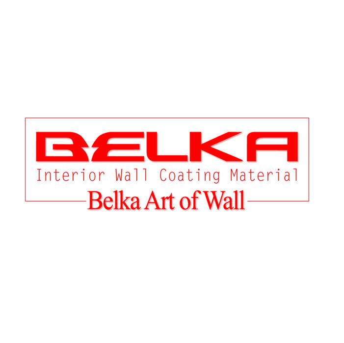 @BELKAGlobal