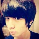 sungha jung  (@01401J) Twitter