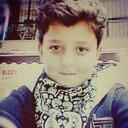 Emir Pancarcı (@5bdde81c351342d) Twitter