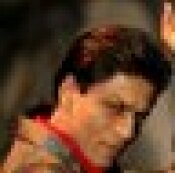 Bollywood DP