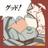 uzumasa3 retweeted this