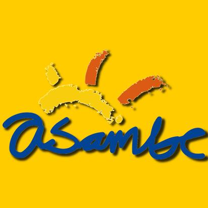 @AsambeTravel
