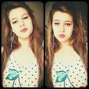 büşra şeritoğlu (@005_busra) Twitter