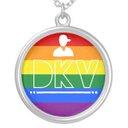 XI-C DKV GrafikaMY (@11C_DKV) Twitter