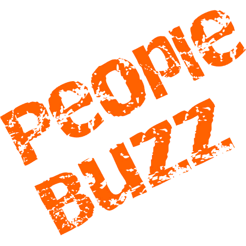 People Buzz