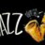 Jazz DP