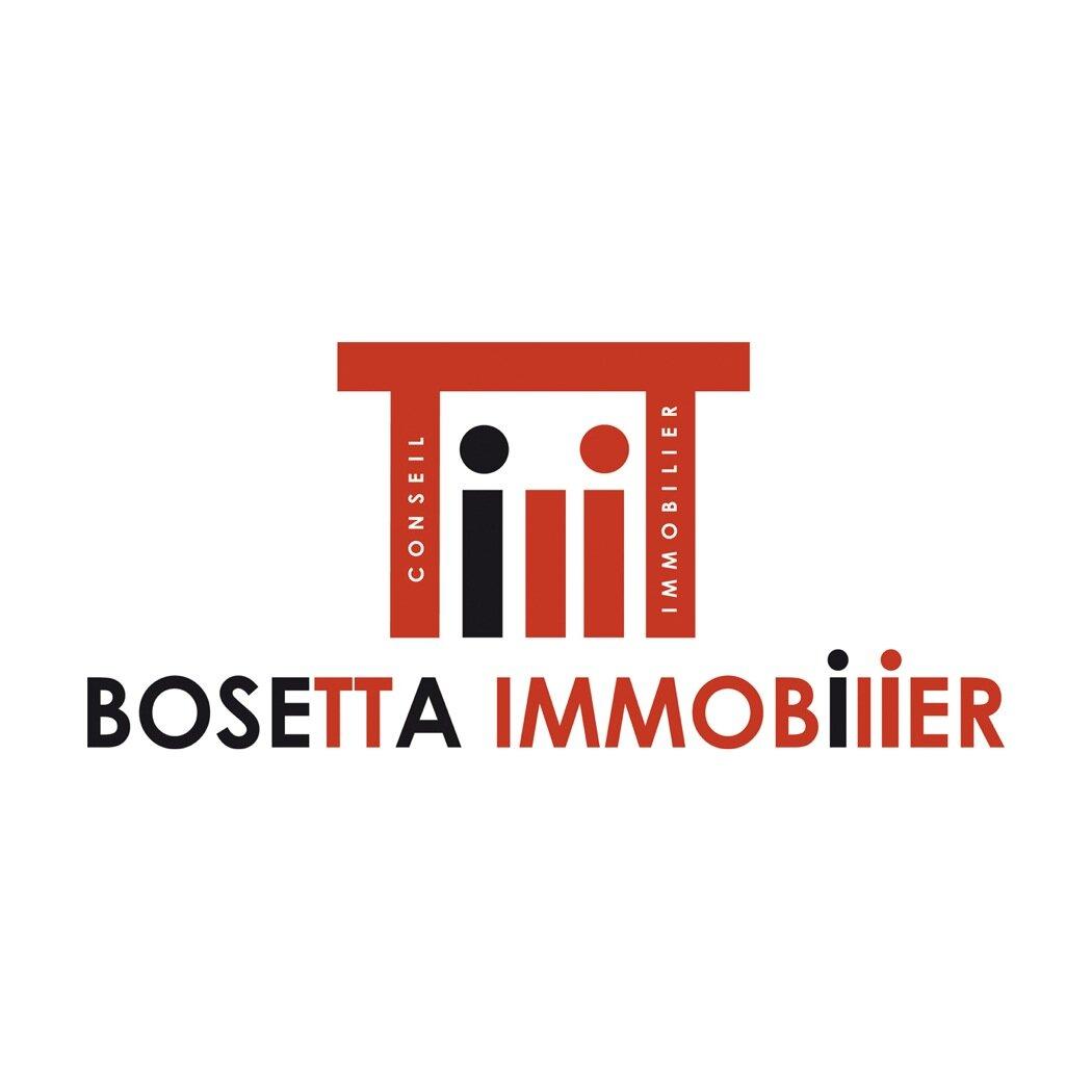 Bosetta immobilier bosetta immo twitter for Immo immobilier
