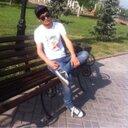 Nurlibek Askarov (@0021Nik) Twitter