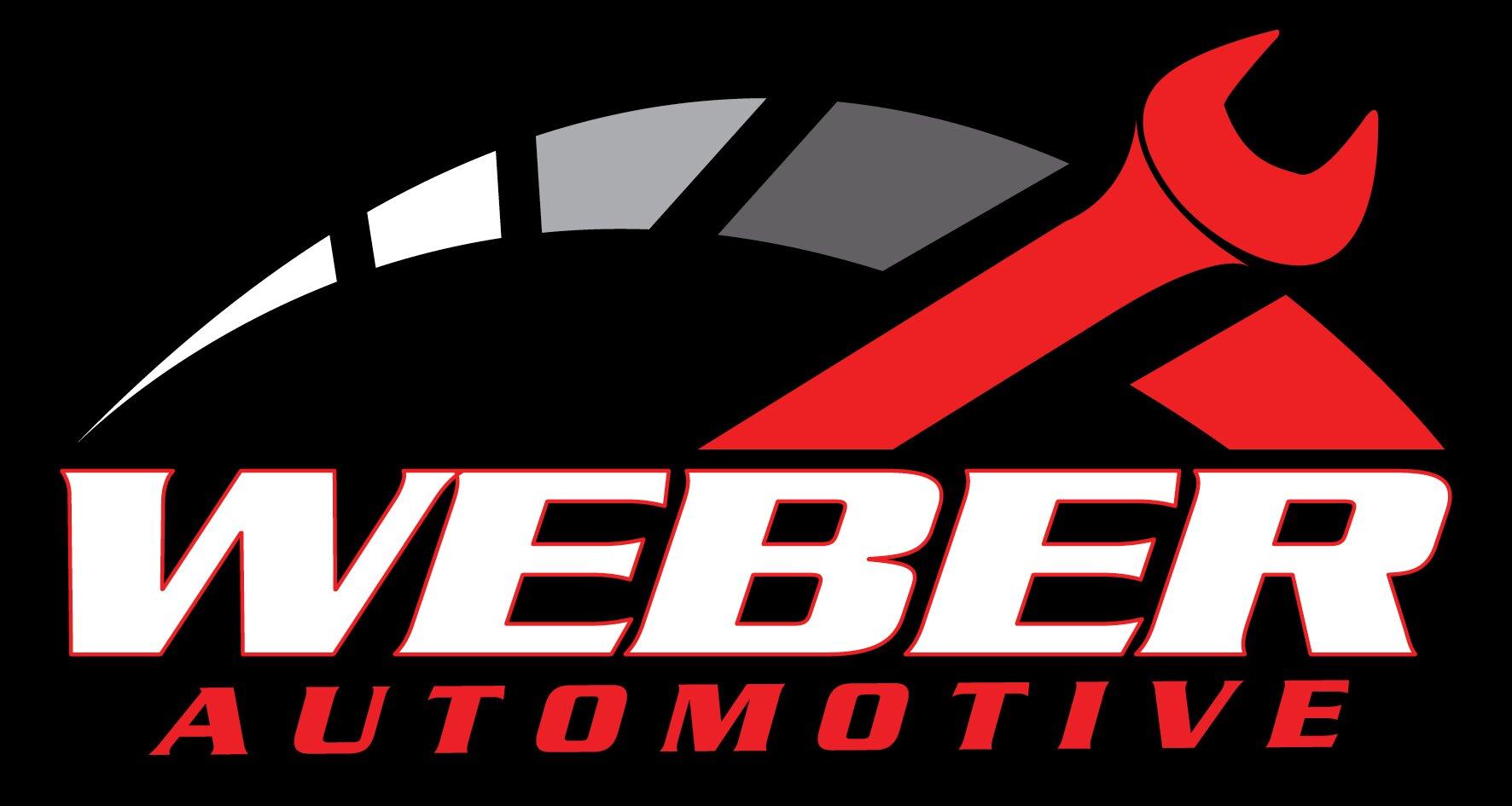 weber automotive weberautomotiv3 twitter