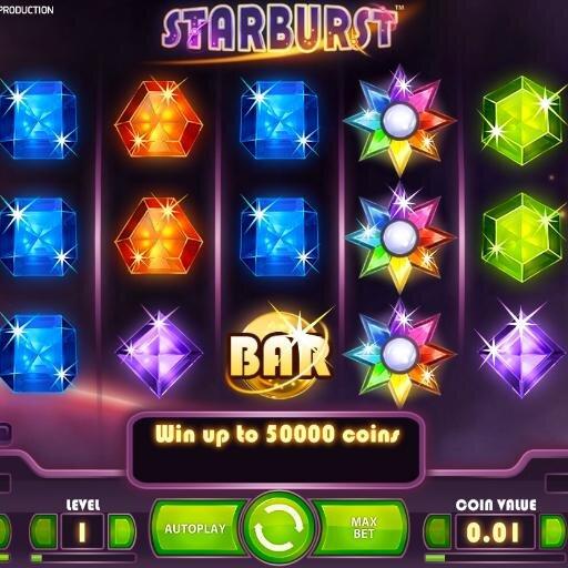 online casino spiele online kazino