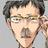 ero_wiz avatar