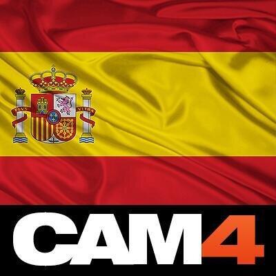 cam4 español