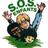 Photo de profile de SOS Enfants