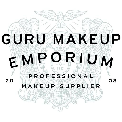 Many Guru Makeup Emporium coupons and promo codes for are at fon-betgame.cf Now get the latest and best coupon codes for Guru Makeup Emporium, America coupons and promo codes to save more on this store.