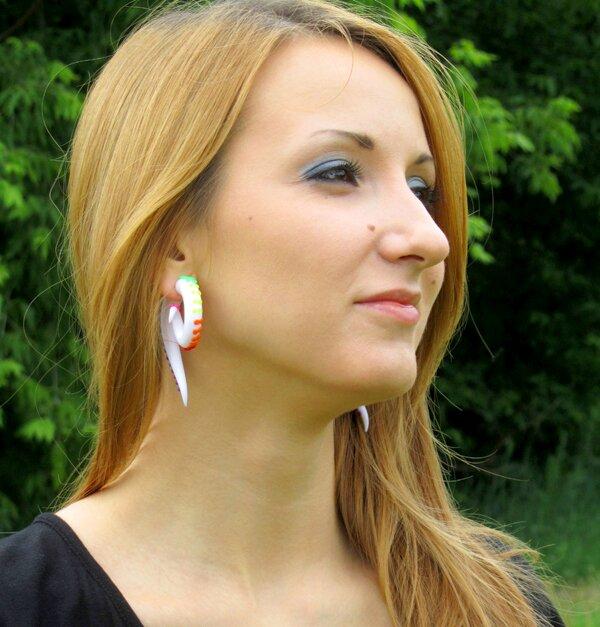 SATURN Shop  Kopfhörer  Smartphones amp Handys