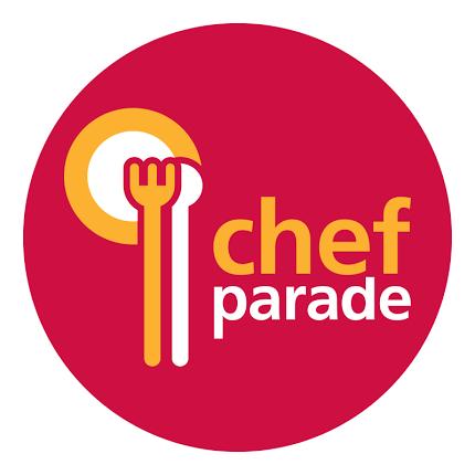 @chefparadecz