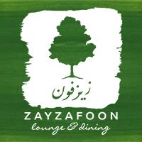 @ZayzafoonUAE