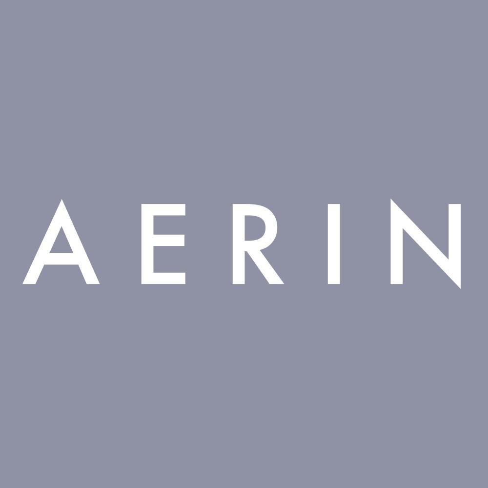 @AERIN