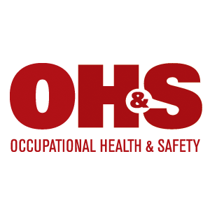 OccHealthSafety Social Profile