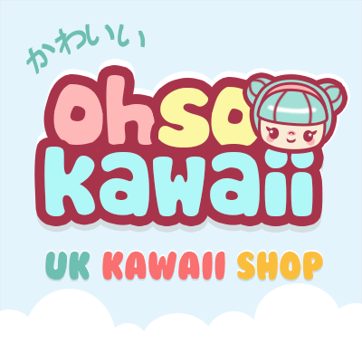 kawaii shop deutsch