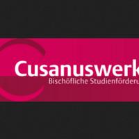Cusanuswerk