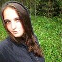 Viktoria Nikol (@1971_tan) Twitter