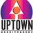 Uptown Harrisonburg