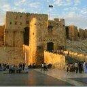 Wahed mam (@0602cb5e10fd4c7) Twitter
