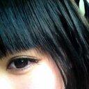 天使 (@13_AKUMA_2) Twitter