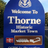 Thorne Times