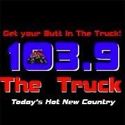 103.9 The Truck KZTK