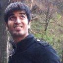 @pranavsapra