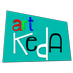 Twitter Profile image of @art_keda