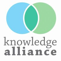 Knowledge Alliance | Social Profile