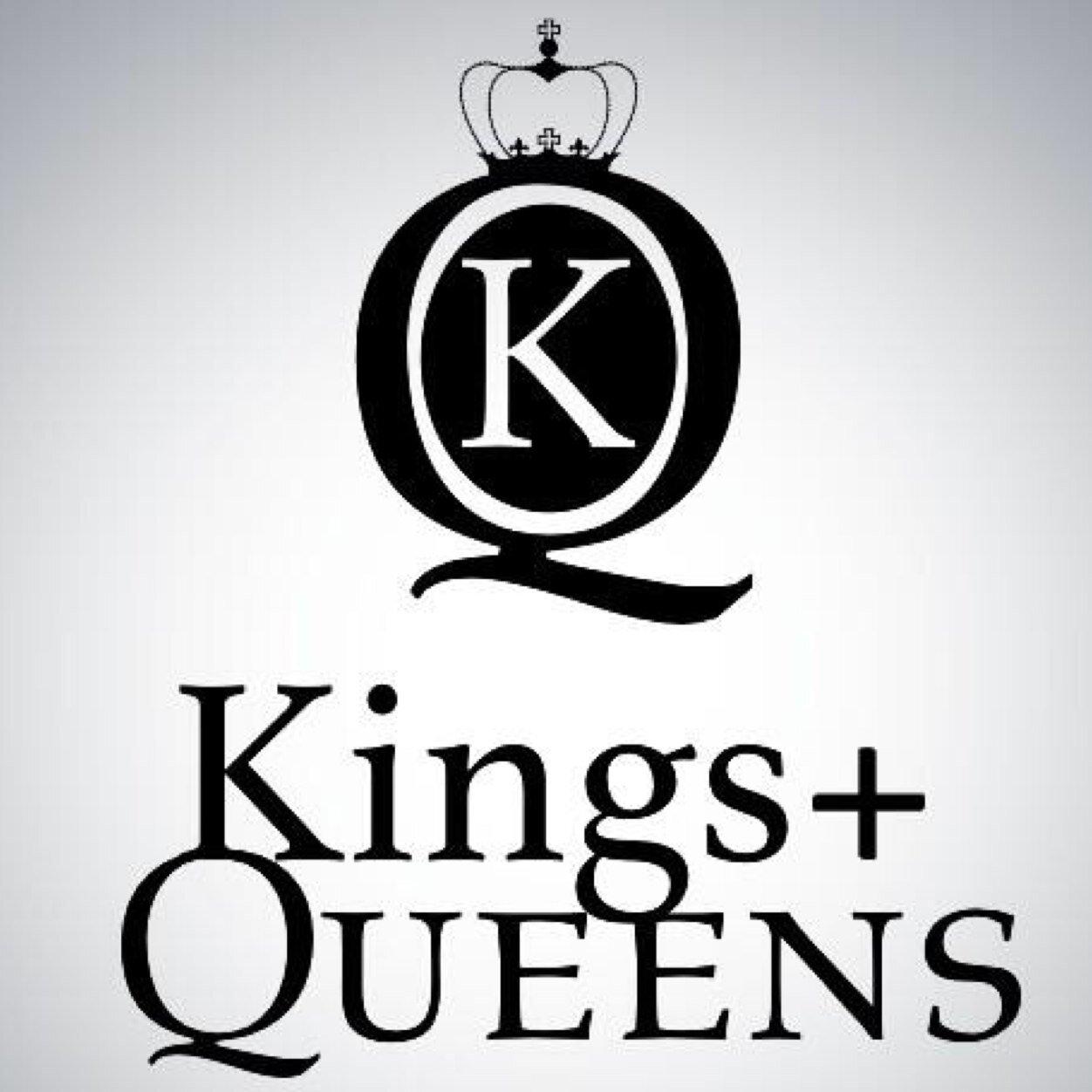 Kings amp queens bgt kqdance twitter