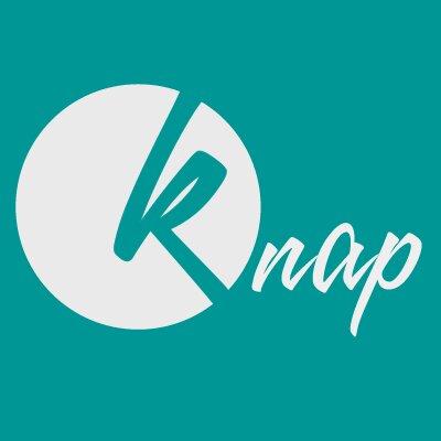 @diseno_knap