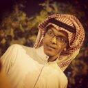 ahmed jawa (@11Crown117711) Twitter