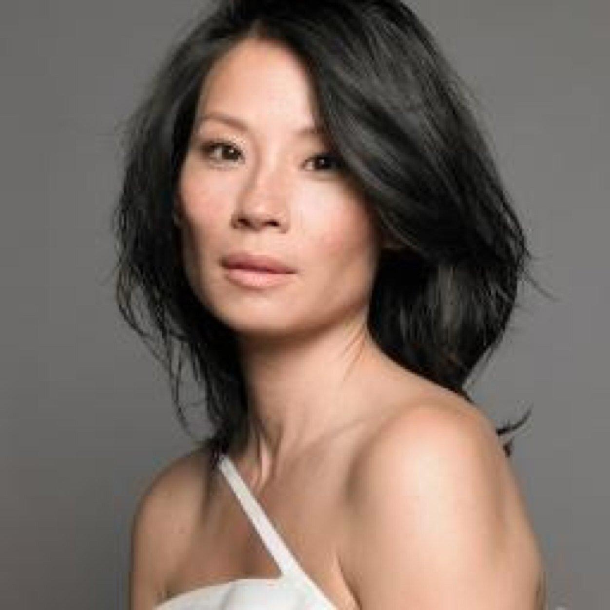 Natalie Suzuki