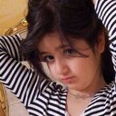 ملكة اﻻحساس (@05e8848b295e4b6) Twitter