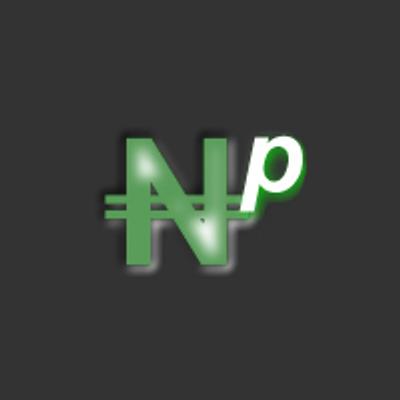 NairaPark on Twitter: