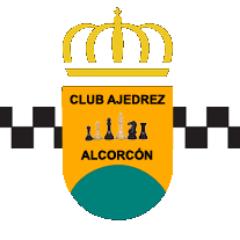 @AjedrezAlcorcon