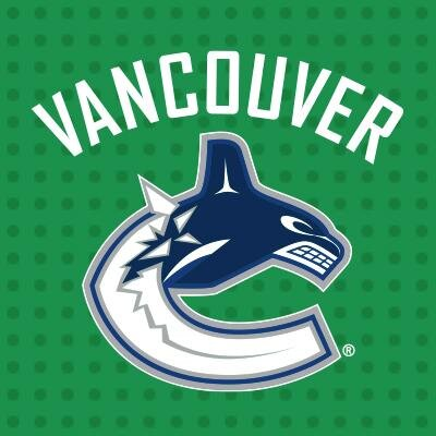 @CanucksTickets