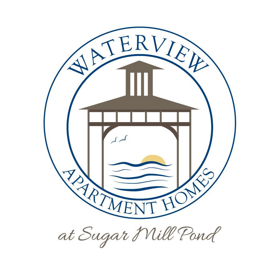 Waterview Apartments (@WaterviewLA)