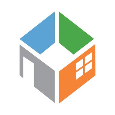 Choice home warranty choicewarranty twitter for Choice home