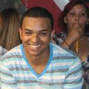 juan francisco (@01Juanfrancisco) Twitter
