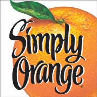 Simply Orange Canada