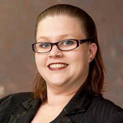 Abby Morris-Frye on Muck Rack