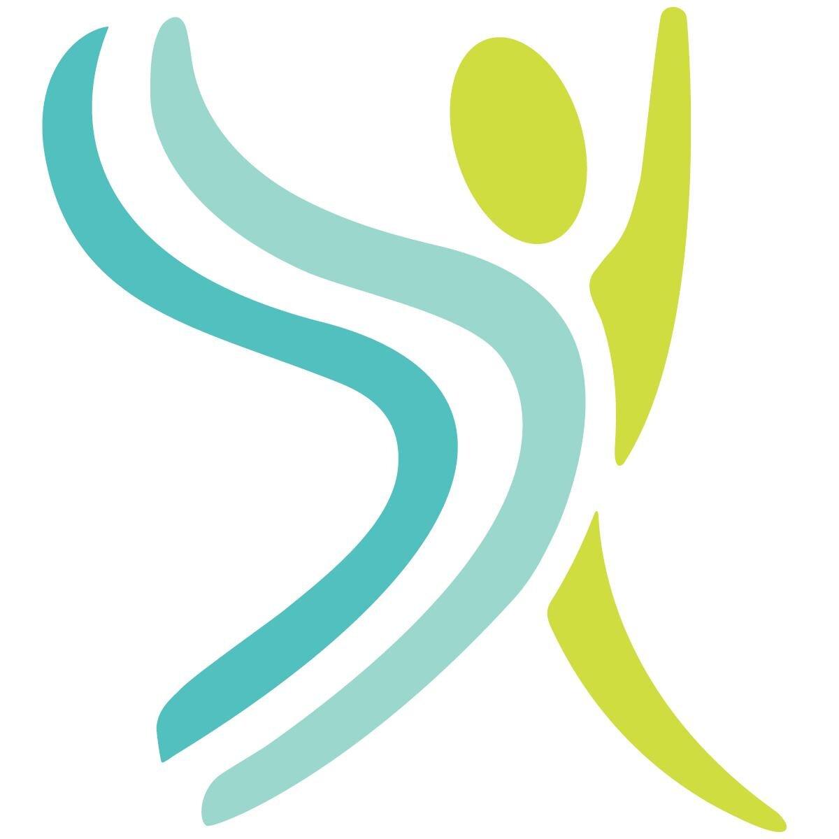 jimmy kimmel weight loss 2015