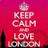 Chs_London