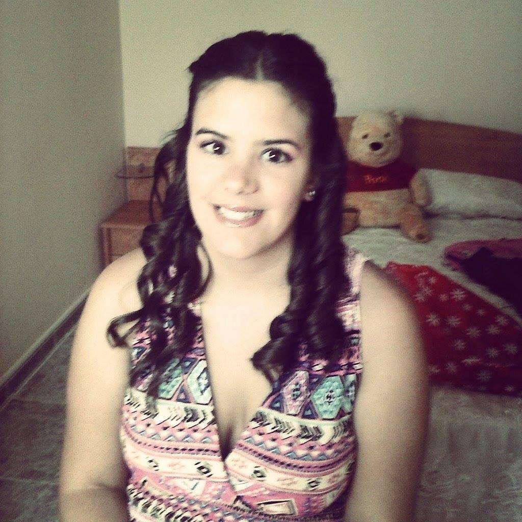 Miriam Rodríguez (@miirii93) | Twitter